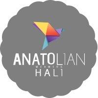ANATOLIA HALI