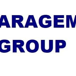 ARAGEM GROUP