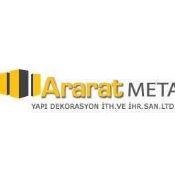 ARARAT METAL