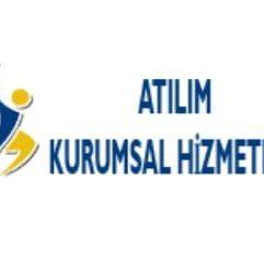 ATILIM KURUMSAL