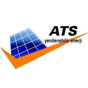 ATS ENERJİ