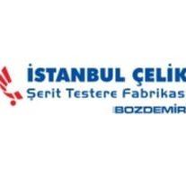 BOZDEMİR - İSTANBUL ÇELİK
