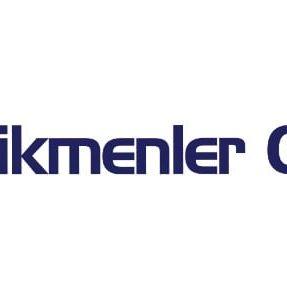 DİKMENLER GROUP