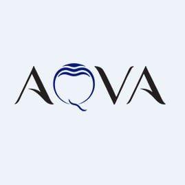 Mergen Aqva