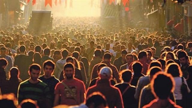 Türkiye'de En Az 50 Kişilik İstihdam Oluşturan Yabancıların Vatandaşlığı