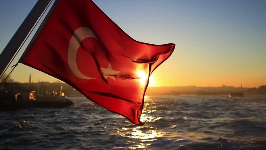 Türk Vatandaşlığı Nasıl Kazanılır