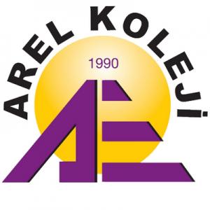 AREL KOLEJİ
