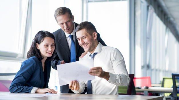 Yabancılar için Şirket Kuruluşu
