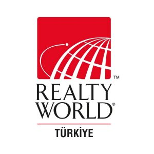 Realty World Türkiye