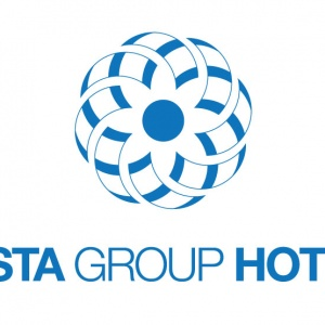 Costa Group Hotels